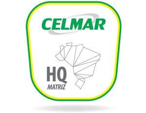 celmar-hq