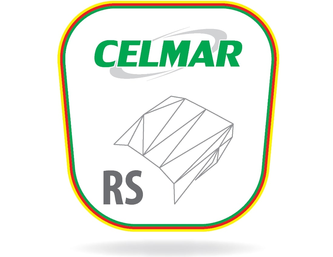 celmar-rs