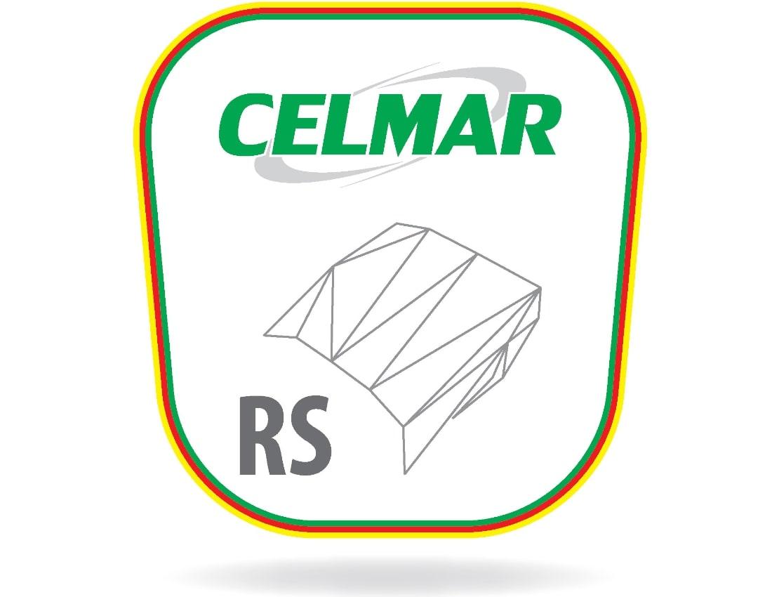 celmar-rs