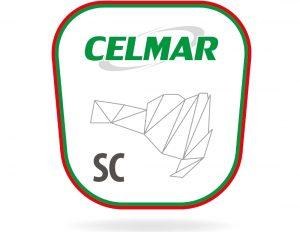 celmar-sc