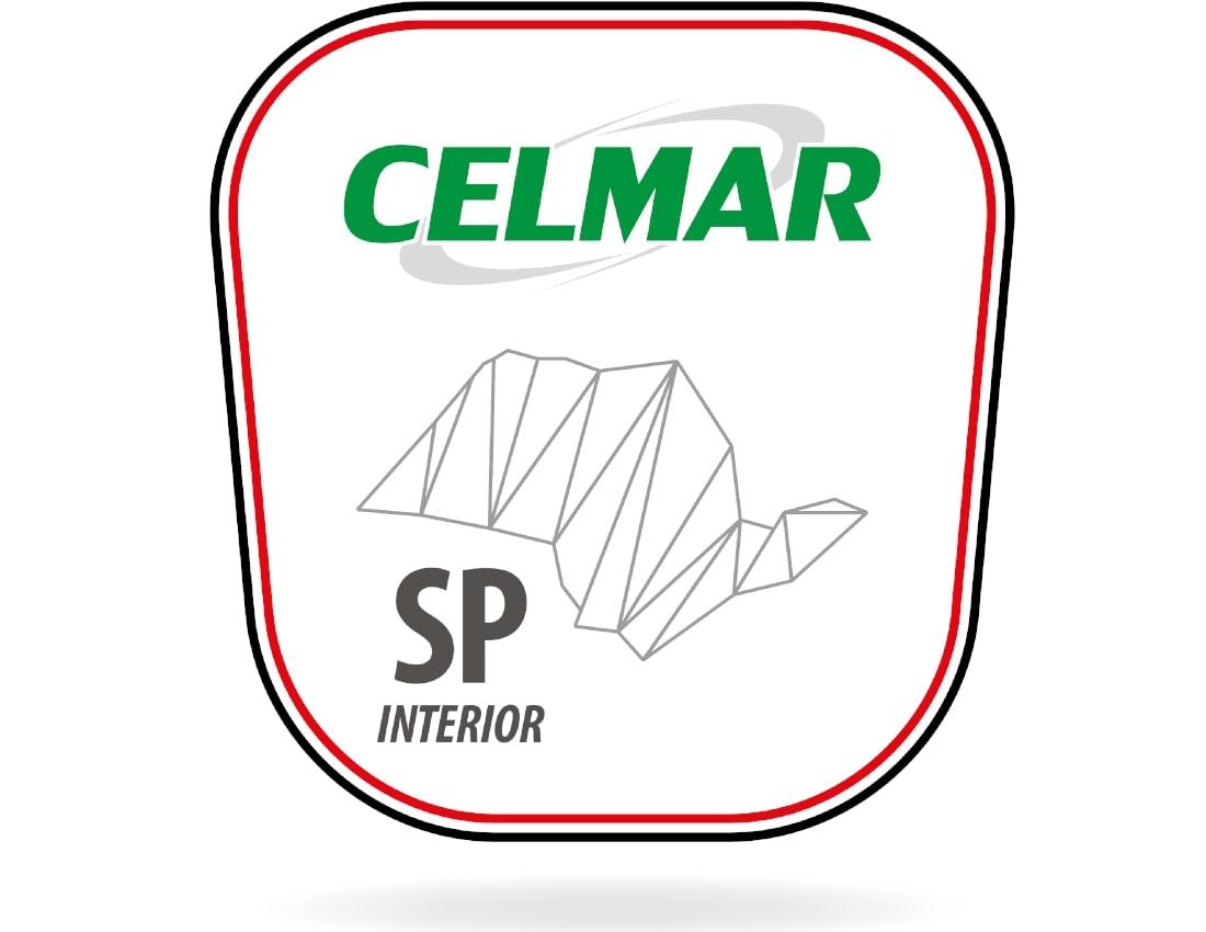 interior-sp