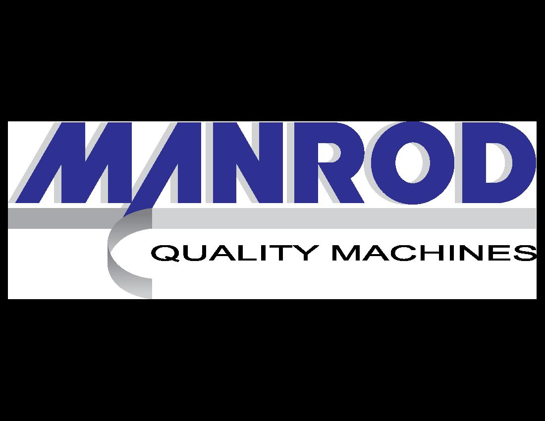 manrod