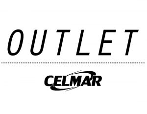 outletcelmar