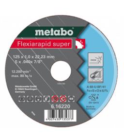 FLEXIARAPID SUPER 125X1