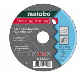 FLEXIARAPID SUPER 115X1