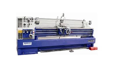 Modelo: 560 x 2.000mm.