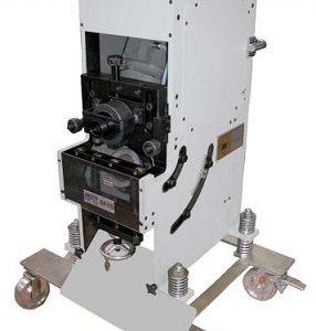 Complementar para alta performance: trabalhar em paralelo com o CHP-21G.