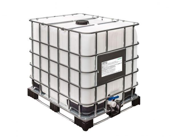 Agente Inibidor de Corrosão CleanTec ACP 1