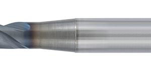 MACHO PARA ROSCAR 1000/5 A-SFT D374 M 24 X 1