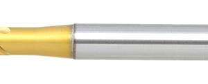 MACHO PARA ROSCAR 2002/3 A-SIGMA-SFT D2182 W 3/8 TIN