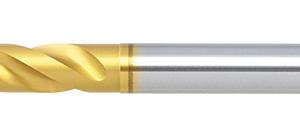 """MACHO PARA ROSCAR 2002/9 A-SIGMA-SFT D5156 G 2"""" TiN"""