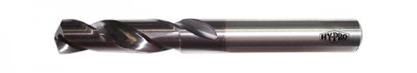 BROCA 4030/3 MD-3D 20mm TiAlN