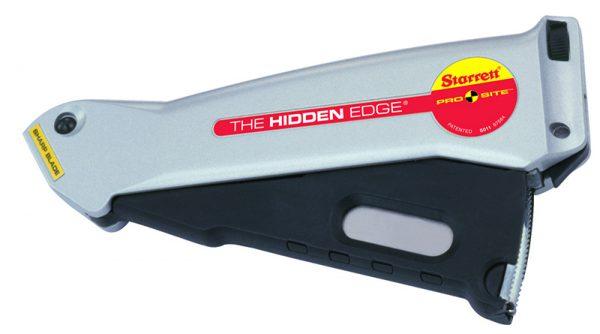 Estiletes Starrett Nova linha de estiletes Starrett® oferece praticidade e eficiência ao corte. Os modelos contam com a durabilidade