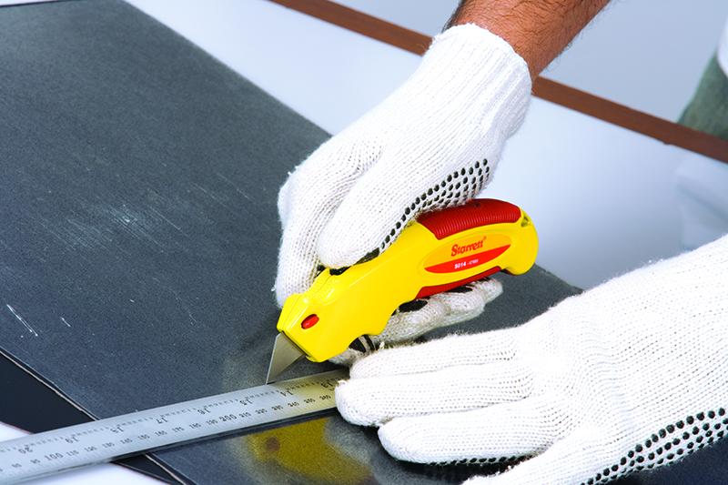 alto desempenho e materiais de qualidade que leva o resultado ao melhor custo benefício