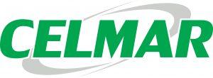 Logo Celmar Comercial